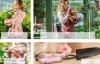 瑞典花园女孩网上商店:GardenGirl