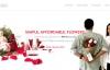 马来西亚巴生谷网上花店:Happy Bunch