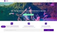 新加坡最受追捧的体验平台:Hapz