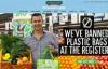 澳大利亚网上购买食品杂货:Harris Farm Markets