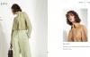 JOSEPH官网:英国奢侈时尚品牌