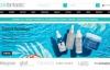 Lookfantastic西班牙官网:英国知名美妆购物网站