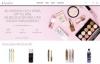 Luxplus瑞典:香水和美容护理折扣
