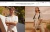 MATCHESFASHION.COM法国官网:英国奢侈品零售商