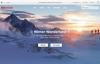 Marmot官网:美国专业户外运动品牌