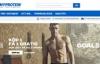 Myprotein瑞典官方网站:畅销欧洲英国运动营养品牌