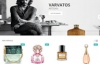 美国香水商场:Perfume Emporium