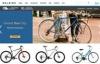 Raleigh兰令自行车美国官网:英国凤头牌自行车