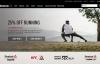 锐步美国官方网站:Reebok美国
