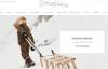 Smallable意大利家庭概念店:设计师童装及家居装饰