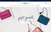 Tory Burch德国官网:美国时尚生活品牌