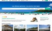 TripAdvisor西班牙官方网站:全球领先的旅游网站