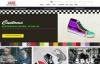 Vans荷兰官方网站:美国南加州的原创极限运动潮牌