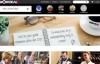 荷兰折扣网站:WowDeal