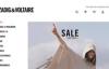 Zadig & Voltaire官网:法国时装品牌