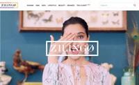 Zilingo新加坡:东南亚最热门的时尚和生活方式市场