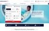 法航英国官方网站:Air France UK
