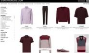 Stefania Mode美国:奢华设计师和时尚服装