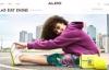 ALOD英国官网:加拿大女鞋品牌