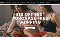 加拿大快时尚零售商:Ardene