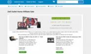 戴尔美国官方折扣店:Dell Outlet