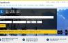 Expedia韩国官网:亚洲发展最快的在线旅游门户网站