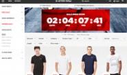 G-Star RAW澳大利亚官方在线商城:荷兰牛仔品牌