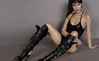 Giuseppe Zanotti美国官方网站:将鞋履视为高级时装般精心制作
