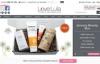 汇集了世界上最好的天然和有机美容产品:LoveLula