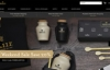 Maille美国官网:法国芥末品牌