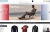 英国领先的男装设计师服装购物网站:Mainline Menswear