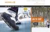 Merrell美国官网:美国登山运动鞋品牌