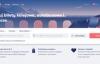 Omio波兰:全欧洲低价大巴、火车和航班搜索和比价