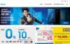 泰国三星产品购物网站:S-eStore