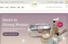 以色列的身体护理及家居香薰品牌:Sabon NYC