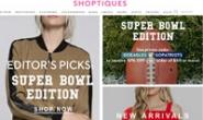 世界上最好的精品店:Shoptiques