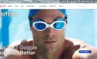 Speedo澳大利亚官网:全球领先游泳品牌
