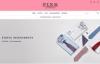 Thomas Pink美国官网:英国奢侈衬衫品牌
