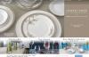 Wedgwood美国官网:英国骨瓷,精美礼品及家居装饰