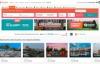 阿根廷旅游网站:almundo阿根廷