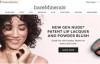 bareMinerals官网:矿物质化妆品和护肤品
