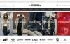 波兰运动鞋网上商店:e-Sporting