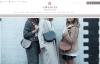 Gweniss格温妮丝女包官网:英国纯手工制造潮流包包品牌