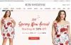 全球在线廉价服装批发商:RoseWholesale(全球发货)