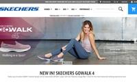 斯凯奇新西兰官网:SKECHERS新西兰