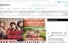 芬兰票务网站:Ticketmaster芬兰