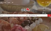 美国最大点评网站:Yelp