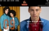Baracuta官方网站:Harrington夹克,G9,G4,G10等