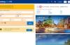 Booking.com西班牙:全球酒店预订