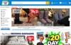 澳大利亚电商Catch新西兰站:CatchOfTheDay.co.nz